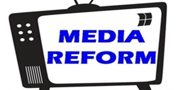 Media Reform and Legitimization Politics in Thailand (1)
